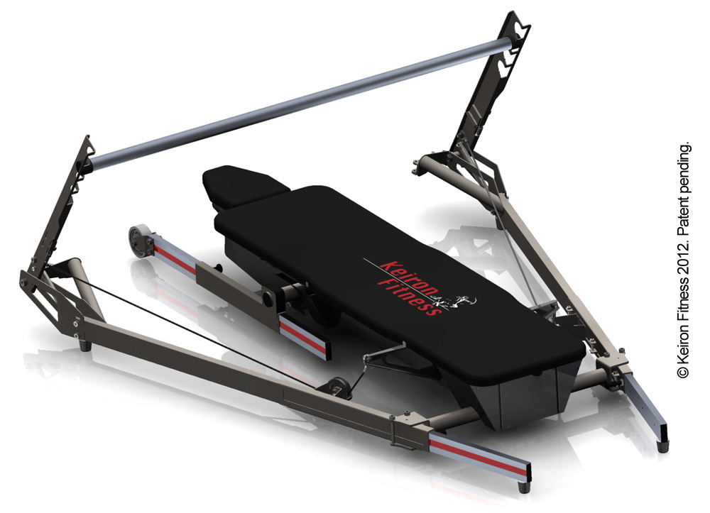 keiron-fitness-bench-bankpress(1)