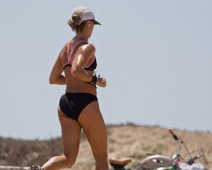 Spring längre med fett utan att bli utmattad?