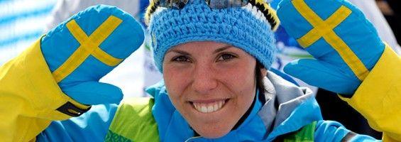 Håkan Juholt tycker alla ska få vara med när Sverige vinner OS-guld.
