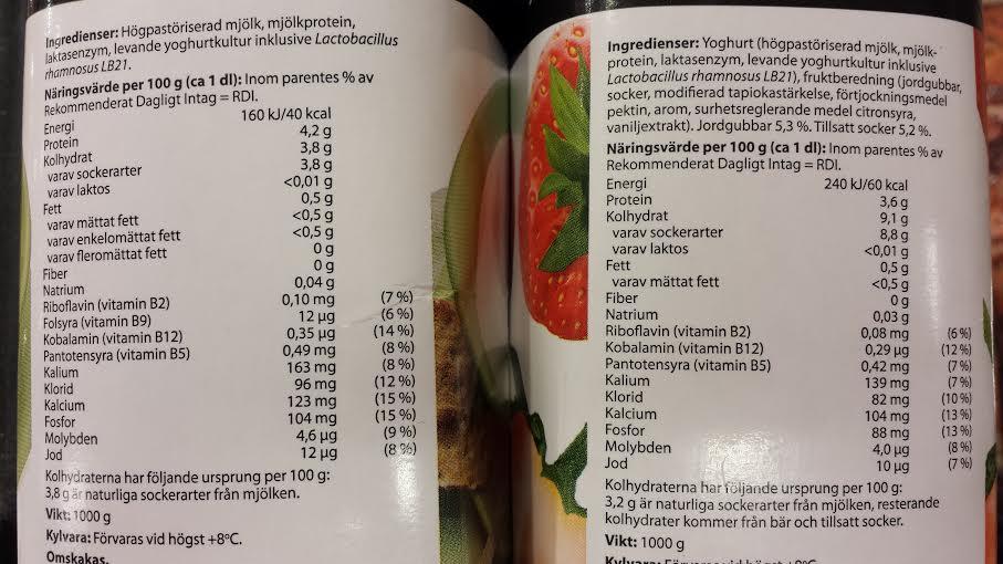 baksida-yougurt