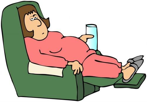 trött kvinna2