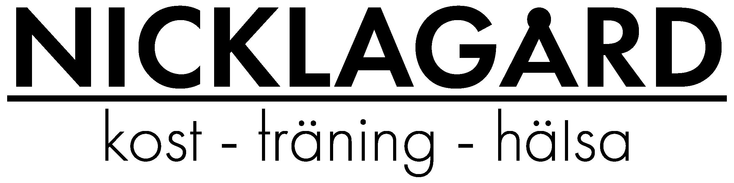 Nicklagård